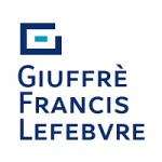 Giuffre lefebvre - pivotal CRM
