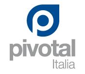 pivotal italia crm