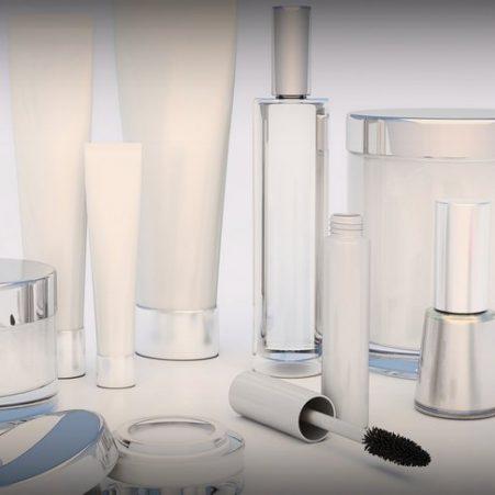 PLM settore cosmetico