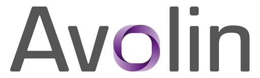 Avolin_Pivotal_Logo